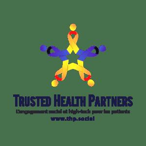 Logo_THP