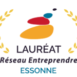 Réseau Entreprendre Essonne is a network of associations of business leaders specialized in entrepreneurial support.