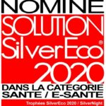 Silvereco.fr is the national news portal on the Silver Economy, the economy serving the elderly.