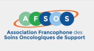 AFSOS logo